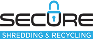 Secure, compliant, certified data and document shredding